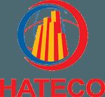 Dự án Hateco Hoàng Mai