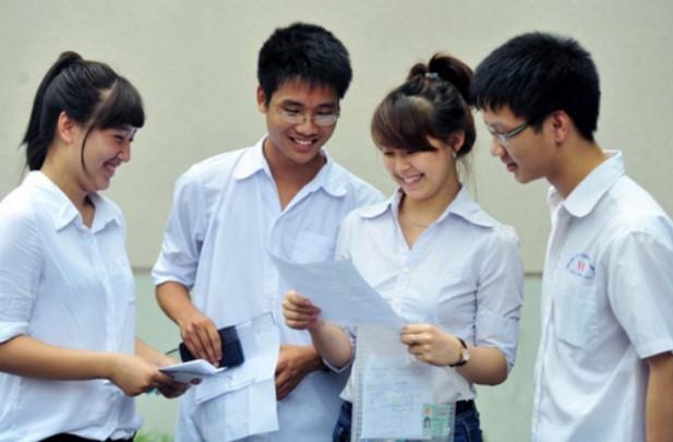 Những tố chất có thể tham gia tuyển sinh vào Học viện Báo chí và Tuyên truyền
