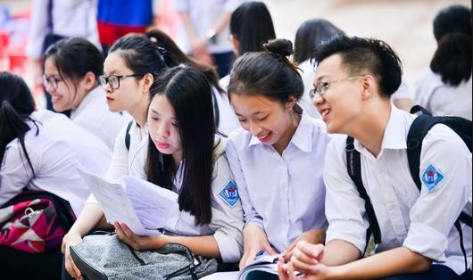 Xét tuyển cao đẳng Dược Hà Nội 2018
