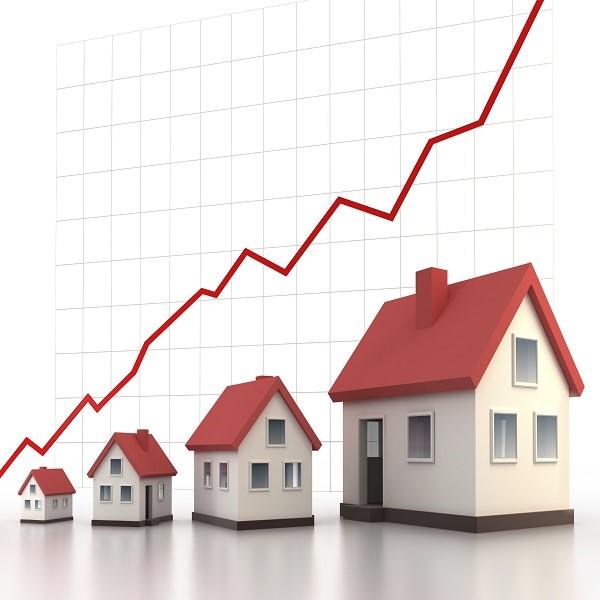Tổ chức khóa học đào tạo kinh doanh bất động sản