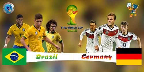 Tin bóng đá quốc tế đáng chú ý