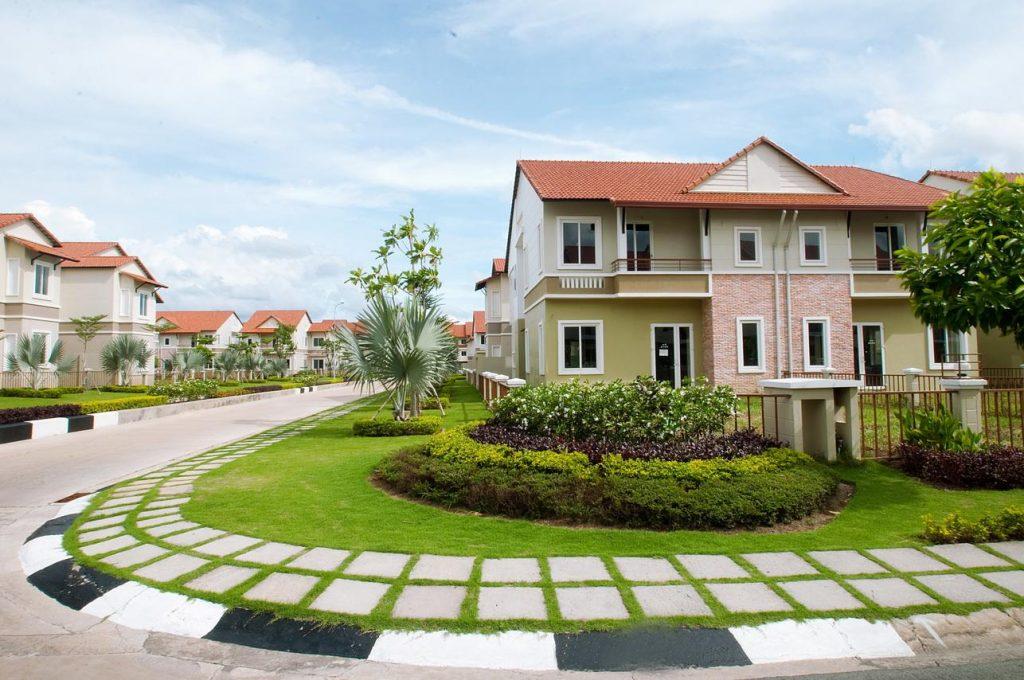 Những điều bạn cần nắm rõ trước khi mua nhà