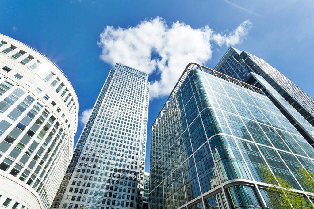 Những nguyên tắc vàng khi đầu tư bất động sản bạn cần biết