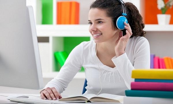 5 Điều các bậc phụ huynh cần lưu ý khi giúp con làm bài tập Tiếng Anh