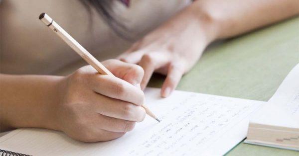 Học trước bài mời ở nhà để nắm bắt kiến thức