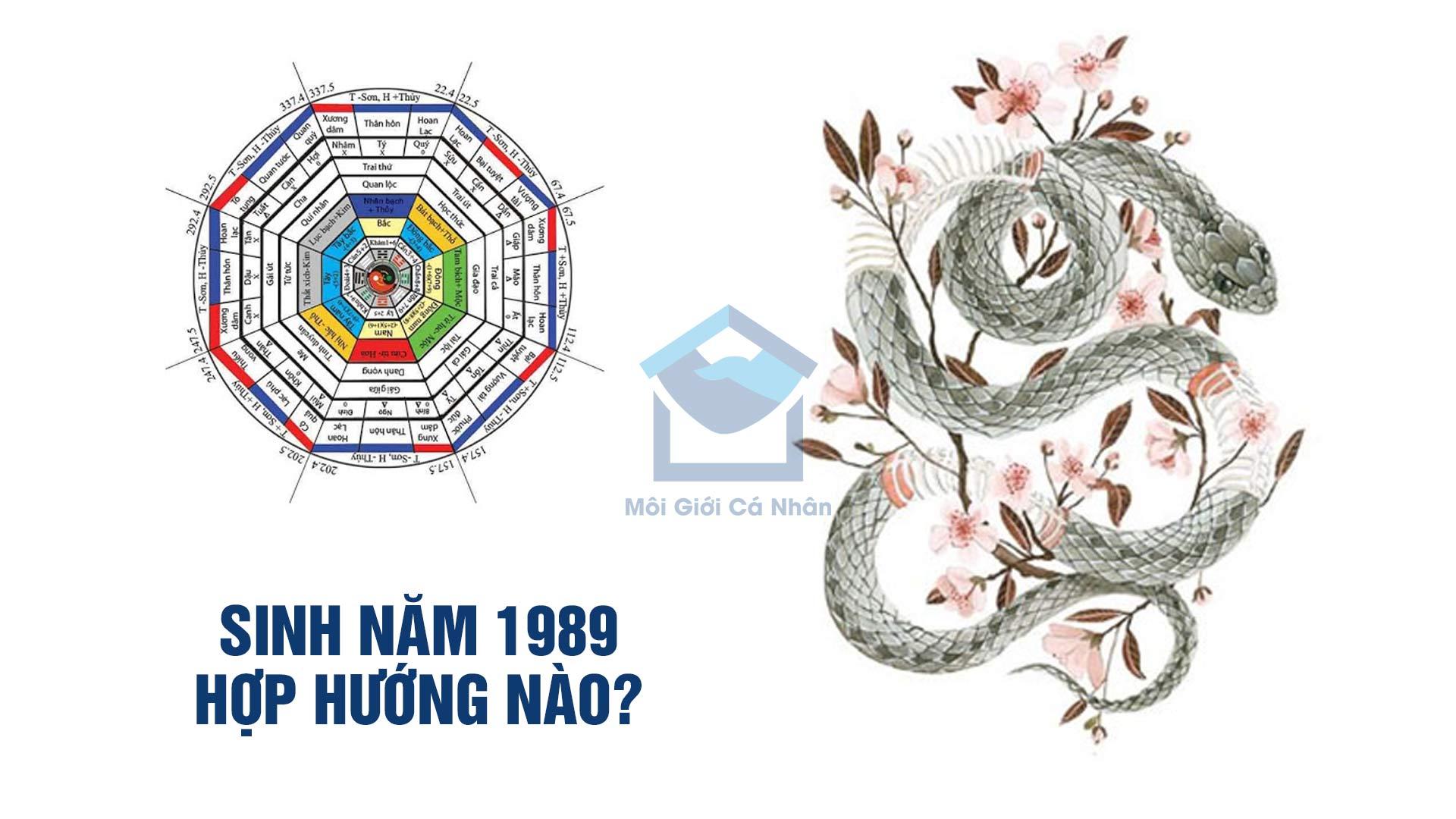 Phong-thuy-huong-nha-tuoi-ky-ty-1989-nu